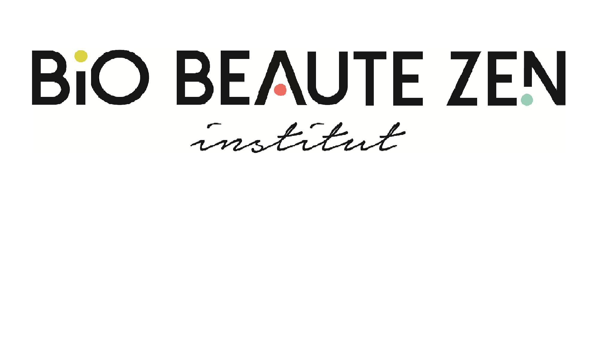 Bio Beauté Zen Montpellier